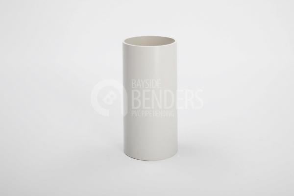 Slip Couplings | PVC pipe bending